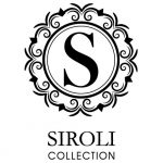 siroli collection